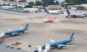 [Video] Xung lực mới cho thị trường hàng không Việt Nam