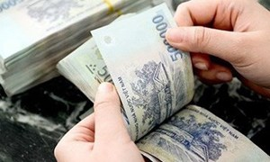Lương tối thiểu năm 2020 sẽ tăng ở mức bao nhiêu?
