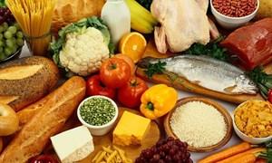 FAO: Giá lương thực thế giới tăng liên tục trong 5 tháng qua