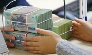 Thu ngân sách từ hoạt động xuất nhập khẩu đạt 158.693 tỷ đồng trong 5 tháng đầu năm