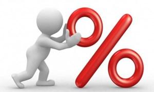 Lãi suất tiết kiệm tăng nhẹ, gửi tiền vào ngân hàng nào cho lãi cao nhất?