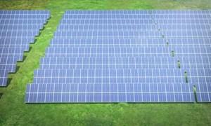 [Video] Facebook sắp xây trang trại điện mặt trời công suất 379 MW