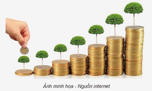 Năm yếu tố cấu thành chiến lược kinh doanh bền vững cho doanh nghiệp