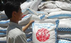 Áp thuế chống bán phá giá và chống trợ cấp đường xuất xứ từ Thái Lan