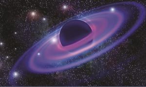 [Infographics] Lịch diễn ra 2 sự kiện thiên văn đáng chú ý nhất tháng 6