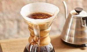 [Video] Phát hiện loại cà phê tốt nhất cho sức khỏe