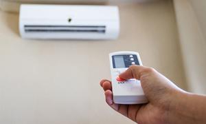 Vì sao điều hòa nhiệt độ tốn điện hơn vào mùa nóng?