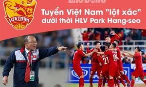 Tuyển Việt Nam