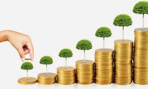 [Video] 10 quy tắc sử dụng tiền bạc nhất định phải nhớ nếu muốn giàu sang