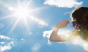 [Video] Làm gì để chữa trị say nắng, cảm nắng hiệu quả?