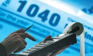 Chống chuyển giá của các công ty xuyên quốc gia và giải pháp đối với Việt Nam