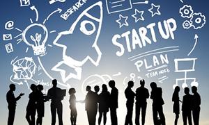 [Video] Startup châu Á vật lộn sinh tồn khi nhà đầu tư rút