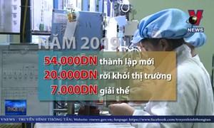 [Video] Lương tối thiểu vùng năm 2020 sẽ tăng bao nhiêu?