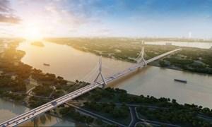 Hà Nội: Dừng BT, nhiều dự án giao thông chuyển đầu tư bằng vốn ngân sách