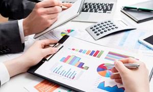 [Infographics] Trên 67 nghìn doanh nghiệp thành lập mới trong 06 tháng đầu năm 2021