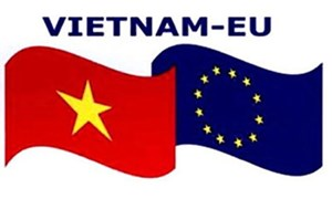Biện pháp phòng vệ thương mại trong môi trường thực thi các FTA thế hệ mới