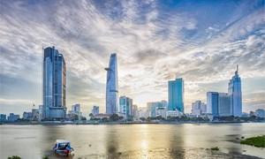 HoREA: Nguồn cung nhà ở TP. Hồ Chí Minh giảm mạnh 6 tháng năm 2019