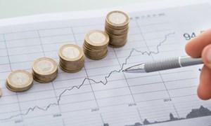 [Infographics] CPI bình quân 6 tháng đầu năm tăng thấp nhất trong 6 năm qua