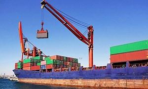 [Infographics] Kim ngạch xuất khẩu đạt 157,63 tỷ USD trong 6 tháng đầu năm 2021