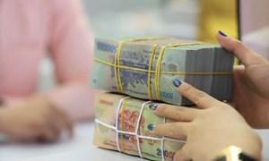 Hà Nội: Tín dụng tăng 5,9% so với cuối năm 2020