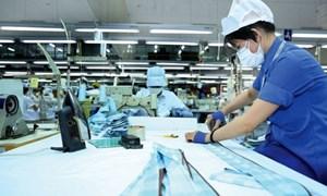 TP. Hồ Chí Minh: Doanh nghiệp thành lập mới vốn tăng hơn 39%