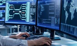 Việt Nam vươn lên vị trí 25 trong Bảng xếp hạng an toàn, an ninh mạng toàn cầu
