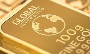 Giá vàng hôm nay 4/7/2019: Vàng quay đầu giảm mạnh