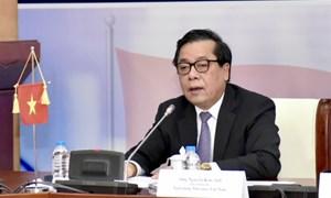 19 tổ chức tín dụng Việt Nam lọt Top 500 ngân hàng lớn nhất châu Á - Thái Bình Dương