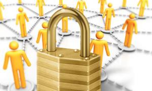 Bảo vệ quyền riêng tư để duy trì sự tín nhiệm đối với ngân hàng