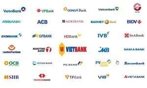 Các tổ chức tín dụng kỳ vọng tình hình kinh doanh cải thiện hơn trong quý III/2021