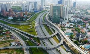 Thêm 4,6 triệu USD phát triển hạ tầng, phát triển doanh nghiệp