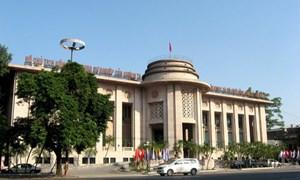 Ngân hàng Nhà nước ban hành kế hoạch thực hiện Hiệp định UKVFTA