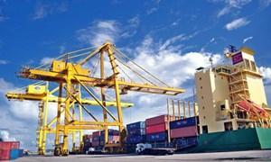 [Video] Thủ đoạn lừa đảo trong hoạt động xuất nhập khẩu