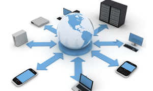 Tổng cục Hải quan cung cấp 209 dịch vụ công trực tuyến mức độ 4
