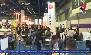 [Video] Những thay đổi trong chính sách cấp visa của Hàn Quốc cho công dân Việt Nam