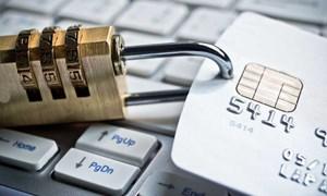 Nghiên cứu biện pháp phòng, chống các thủ đoạn tội phạm có thể xảy ra để đảm bảo an toàn trong dịch vụ thanh toán