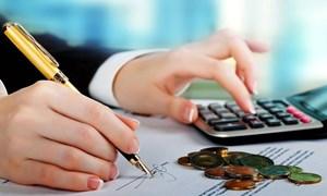 Huy động vốn thông qua việc minh bạch hoạt động tài chính của các doanh nghiệp