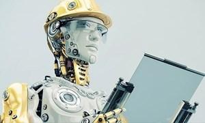 [Infographics] Trung Quốc, Ấn Độ triển khai mạnh robot tiên tiến trong sản xuất