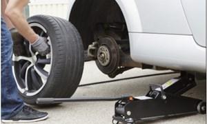 [Video] Những bộ phận quan trọng nào cần bảo dưỡng để ô tô không xảy ra sự cố?