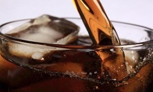 [Video] Sốc: Đồ uống có đường làm tăng nguy cơ ung thư