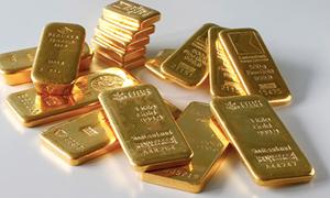 Giá vàng ngày 11/7/2019 tiếp tục tăng vọt