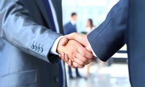 Việt Nam trong tốp đầu thị trường mở rộng kinh doanh của doanh nghiệp ASEAN