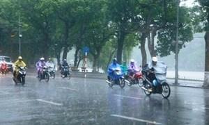 [Video] Những việc tuyệt đối không nên làm khi trời mưa giông
