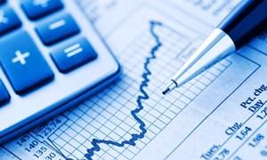 Bộ Tài chính: Cơ cấu nợ công theo hướng bền vững nâng cao xếp hạng tín nhiệm quốc gia