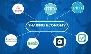 Bảo vệ quyền lợi người tiêu dùng trong giao dịch thương mại điện tử, kinh tế số và kinh tế chia sẻ