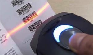 Giảm phí đăng ký sử dụng mã số mã vạch nước ngoài và lệ phí sở hữu công nghiệp