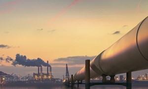 Giá xăng dầu hôm nay 14/7: Tiếp tục đà tăng
