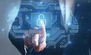 Rủi ro gia tăng, doanh nghiệp tìm cách tiếp cận mới để bảo vệ dữ liệu