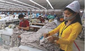 Ứng phó với kiện phòng vệ thương mại, nhiều doanh nghiệp Việt lơ mơ?