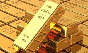 Số liệu thị trường vàng tháng 6/2019